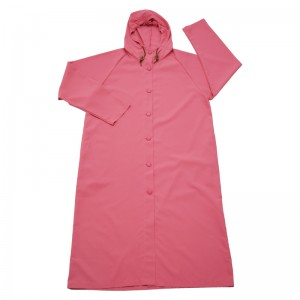 aquas_hack_plaine_rain_coat_cosmic_pink_1