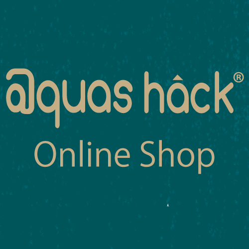 @quas hack Online Shop