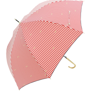 sribbon_umbrella01o