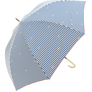 sribbon_umbrella02o
